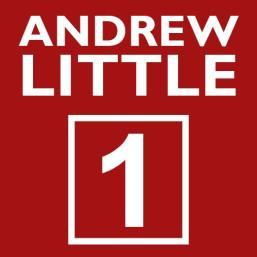 Andrew 1
