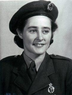 Nana 1946