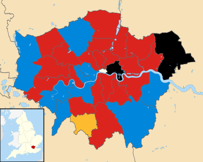 London_local_elections_2014.svg